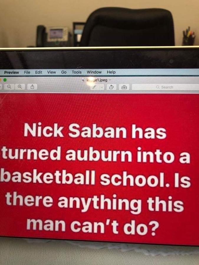AuturnBasketballSchool