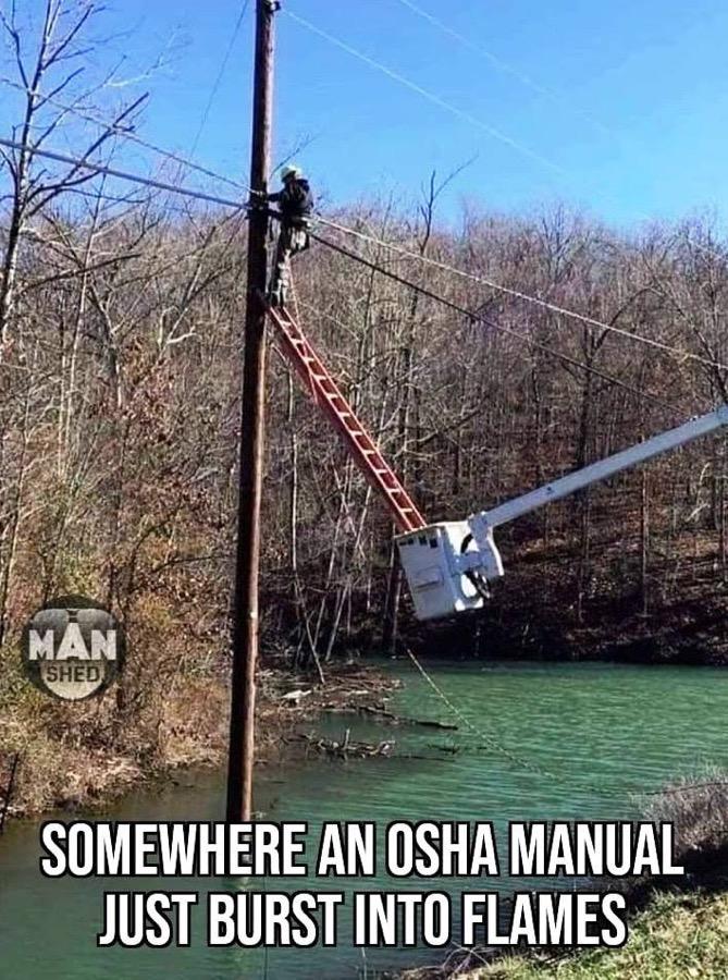 OshaManualFlames