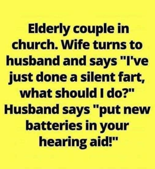 OldPeopleProblems