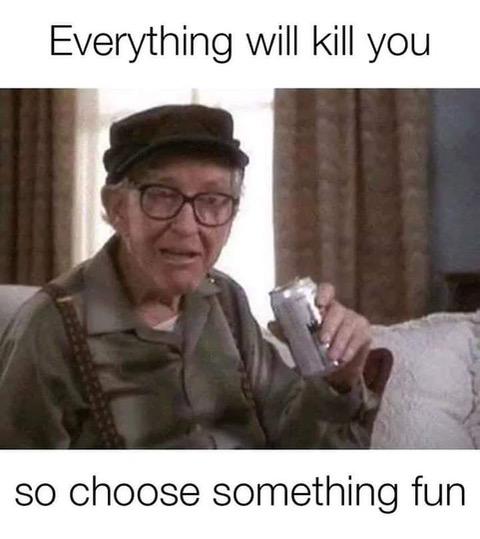 Choose Fun