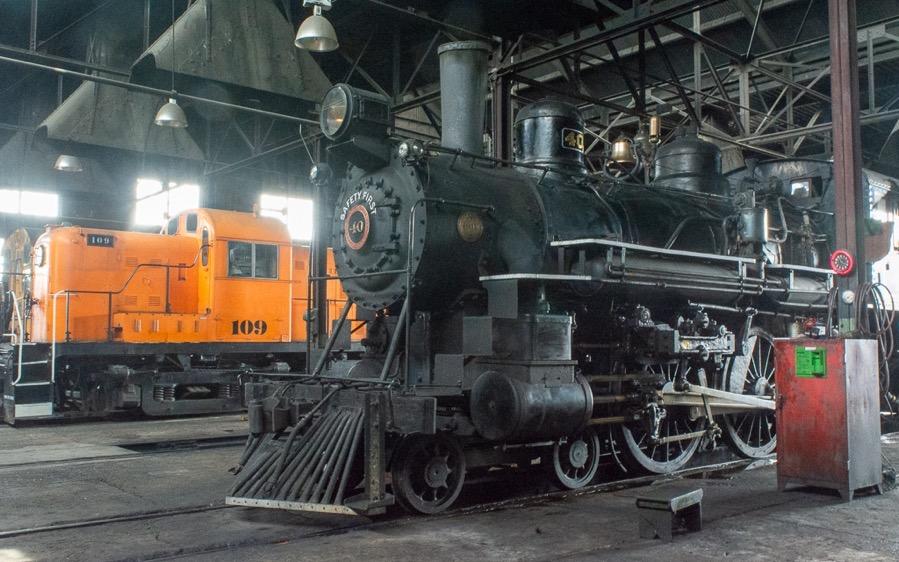 D71 8005