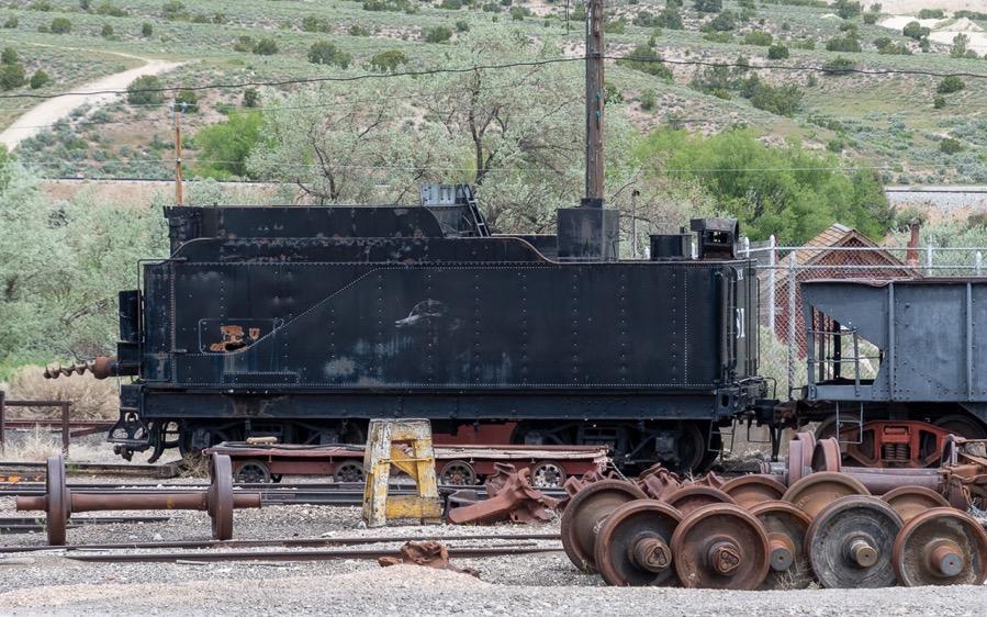 D75 1164