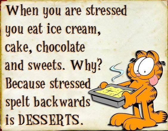StressBackwards