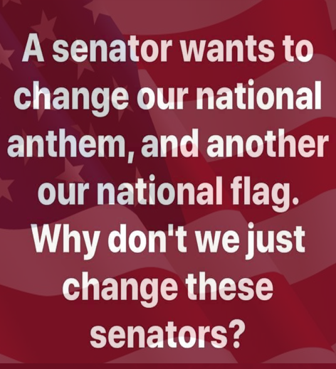 ChangeSenators