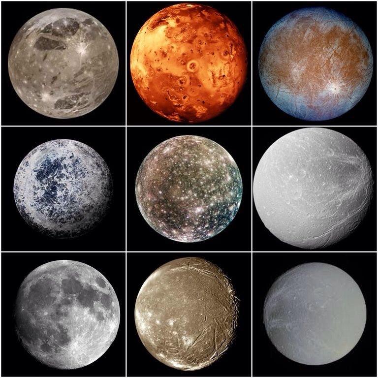 MoonOrFryingPan