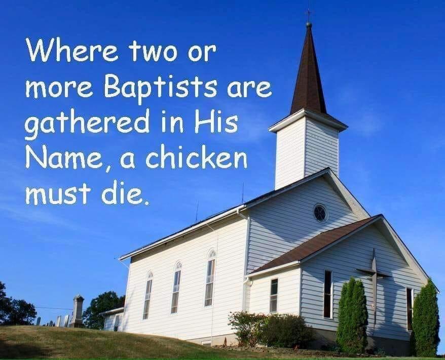 BaptistGatheringChicken