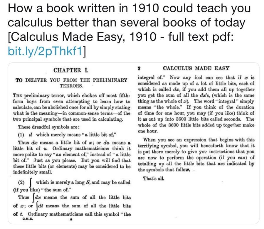 Calculus1910