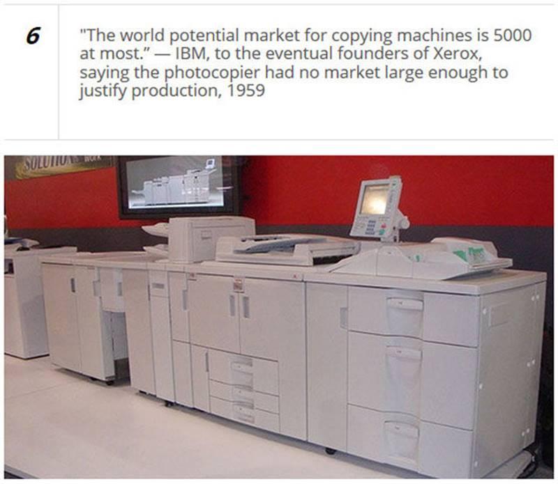 CopyMachineMarket