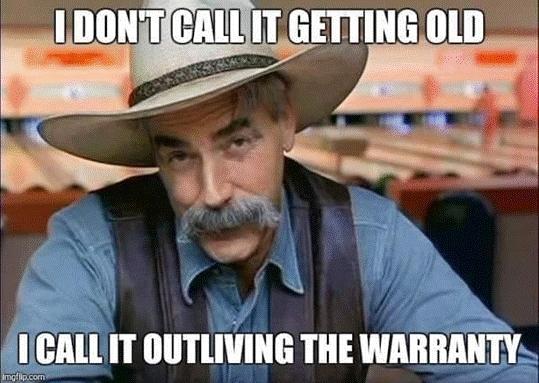 OutlivingTheWarranty