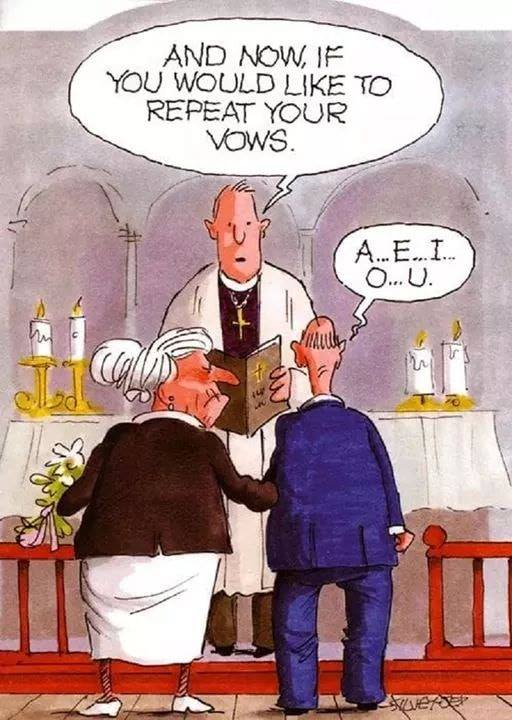 RepeatVows