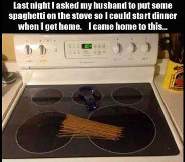 SpaghettiOnStove