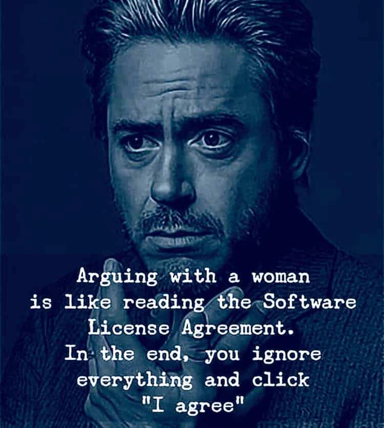 ArgueWithWoman