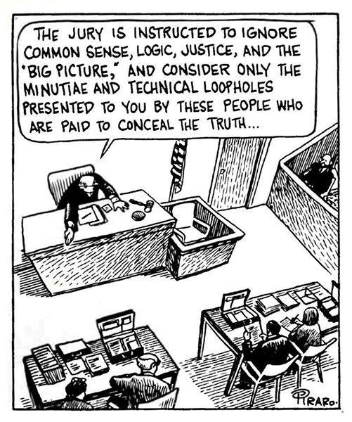 JuryInstructions
