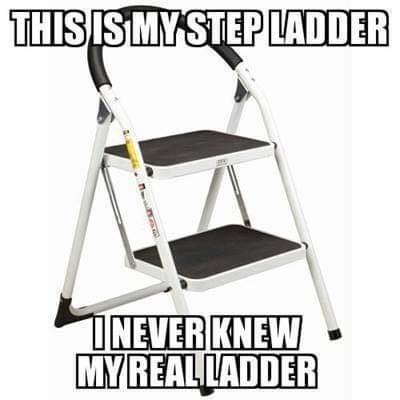 StepLadder2