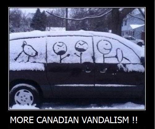 CanadianVandalism00011