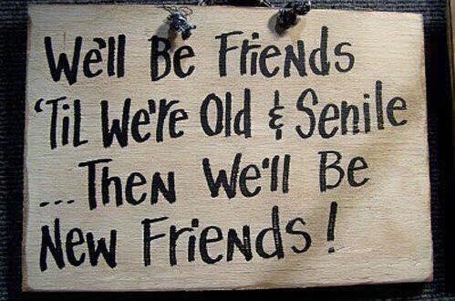 OldFriendsNewFriends