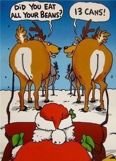 ReindeerBeans2