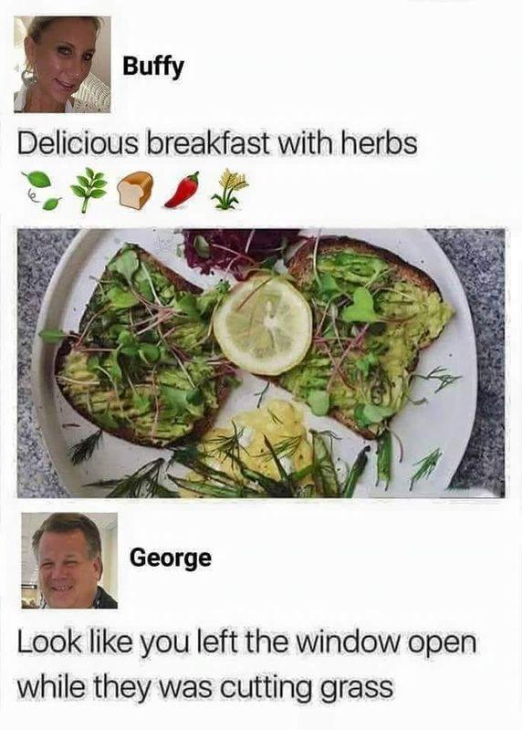 DeliciousBreakfast