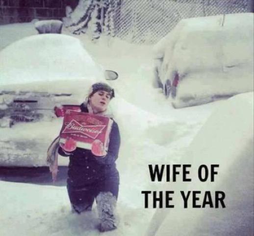 WifeOfTheYear