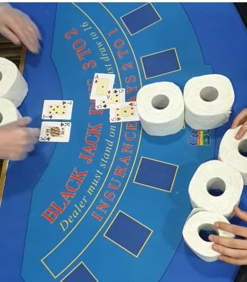 GamblingTP