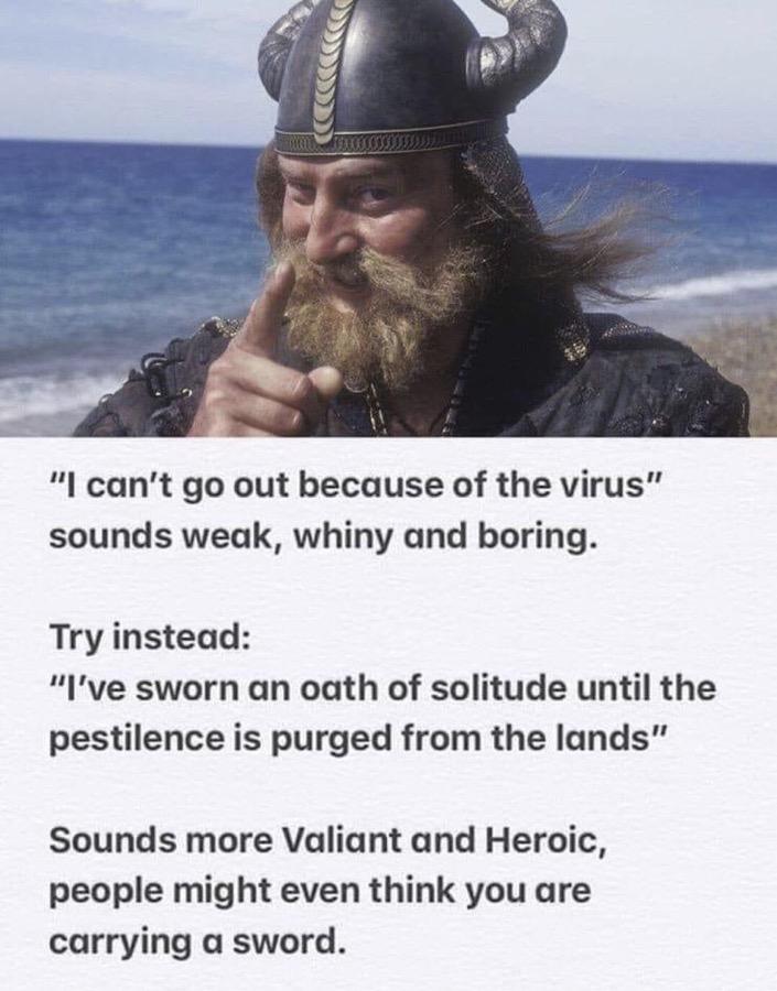OathOfSolitude