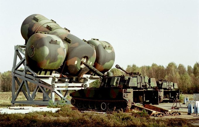 ArtillerySilencer
