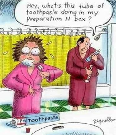 ToothpastePreparationH