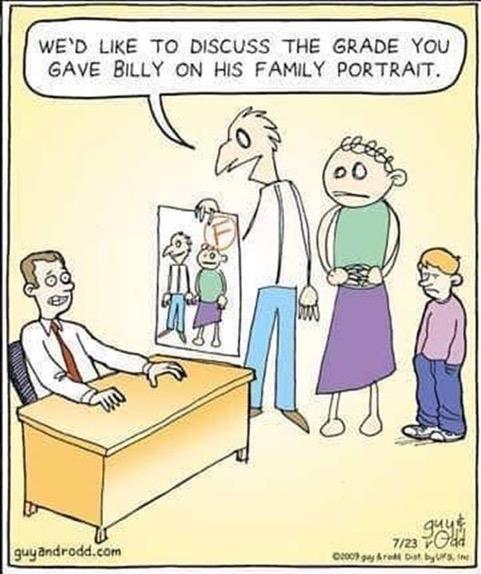 FamilyPortraitGrade
