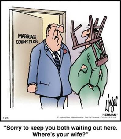 MarriageCounseling