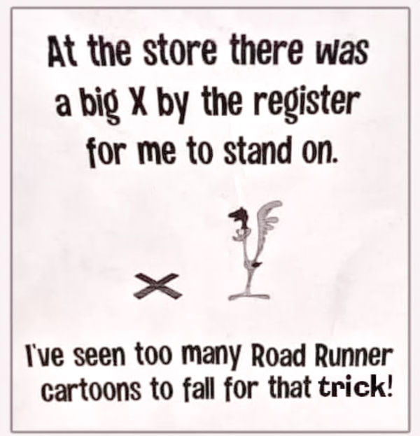 RoadrunnerCartoons