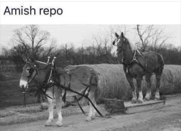 AmishRepoGuys
