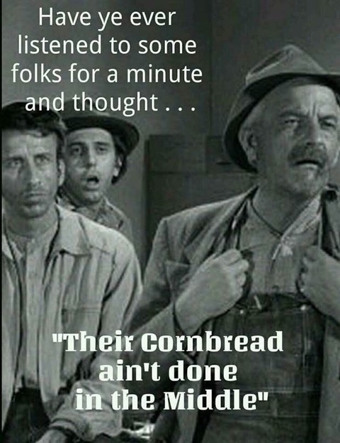 CornbreadAintDone