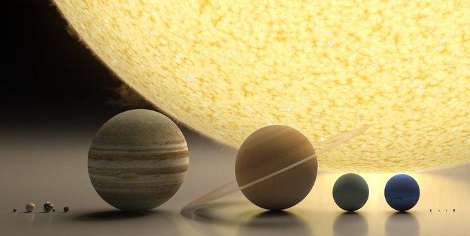 PlanetsToScale