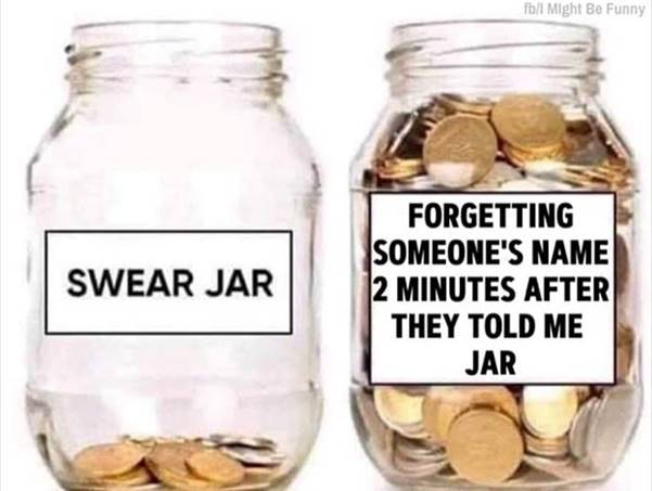 SwearForgettingJars