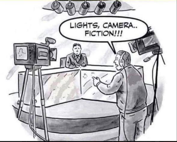LightsCameraFiction