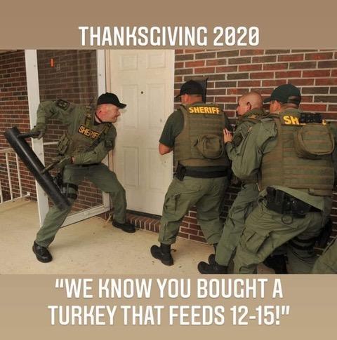 TurkeyFeeds12