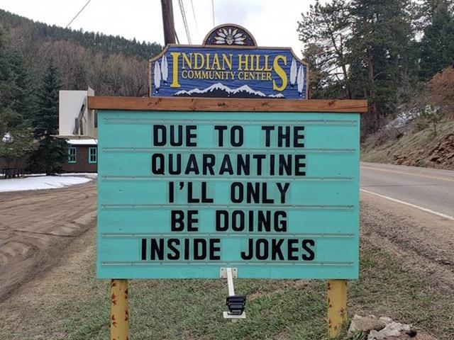 InsideJokes