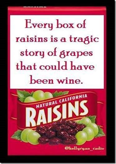 GrapesTragedy