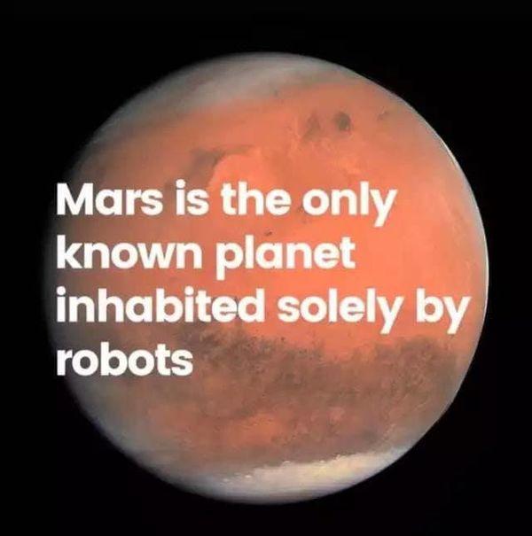 MarsInhabitants
