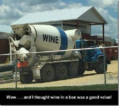 WineGoodValue