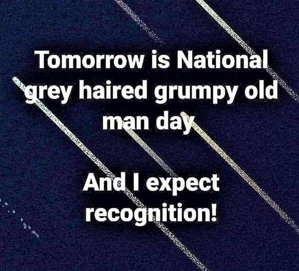 GrumpyOldMan1