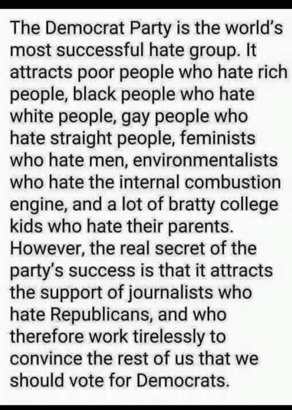 SuccessfulHateGroup