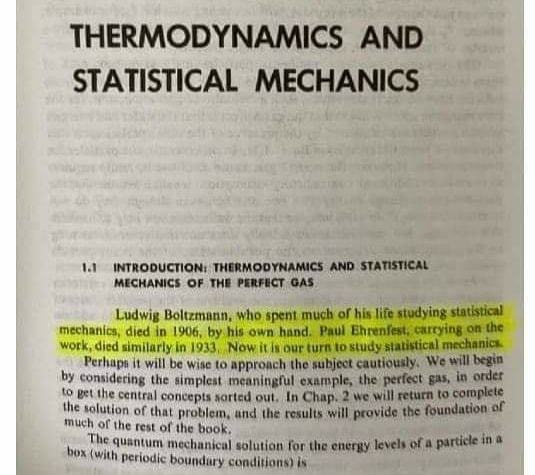 ThermodymanicsBook